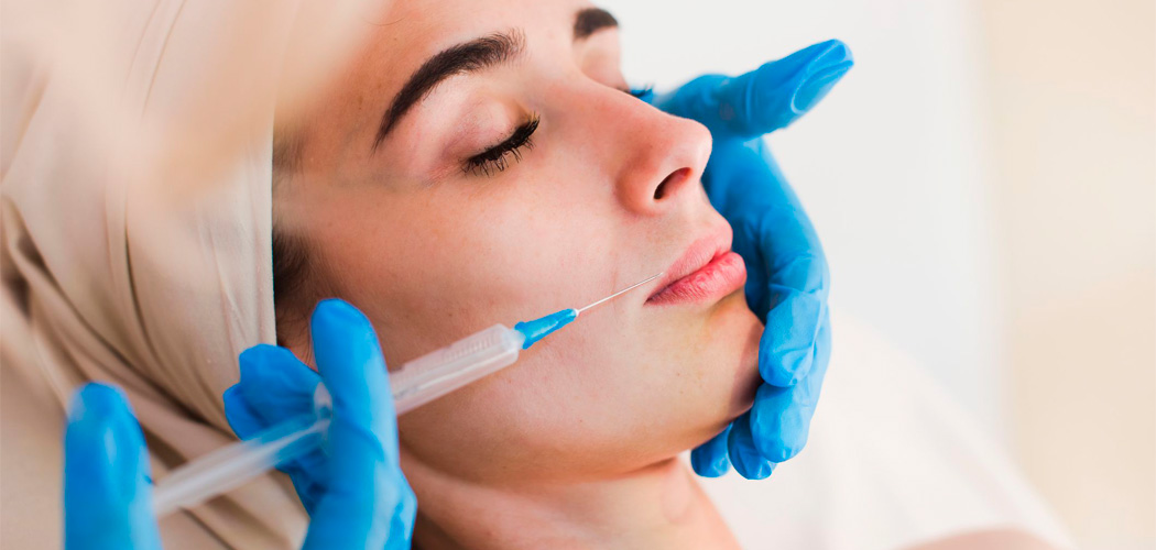 Injection Acide Hyaluronique Dr pelletier chirurgien esthetique marseille aubagne