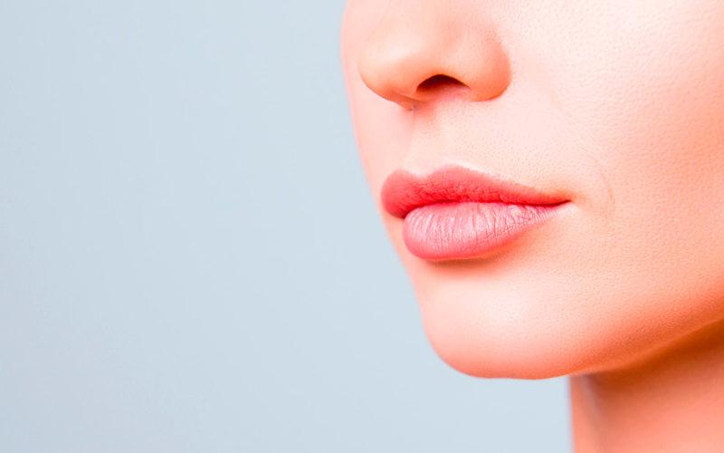 Lifting de la lèvre supérieure Dr pelletier Marseille Aubagne
