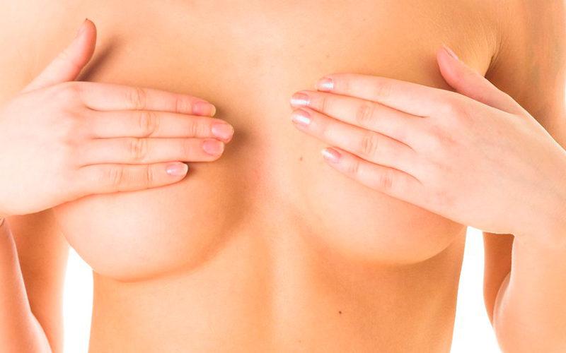 Lifting mammaire Dr pelletier chirurgien esthetique marseille aubagne