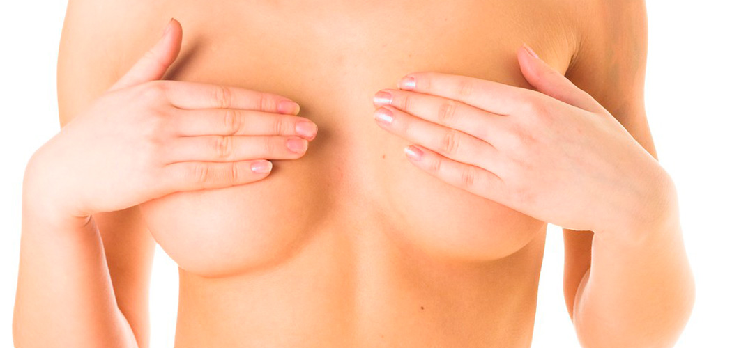 lifting-mammaire-aubagne-marseille