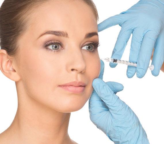 Manque de volume du visage Dr pelletier chirurgien esthetique marseille aubagne