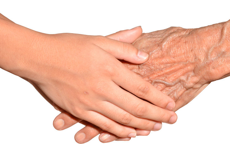 Rajeunissement des mains Dr pelletier chirurgien esthetique marseille aubagne