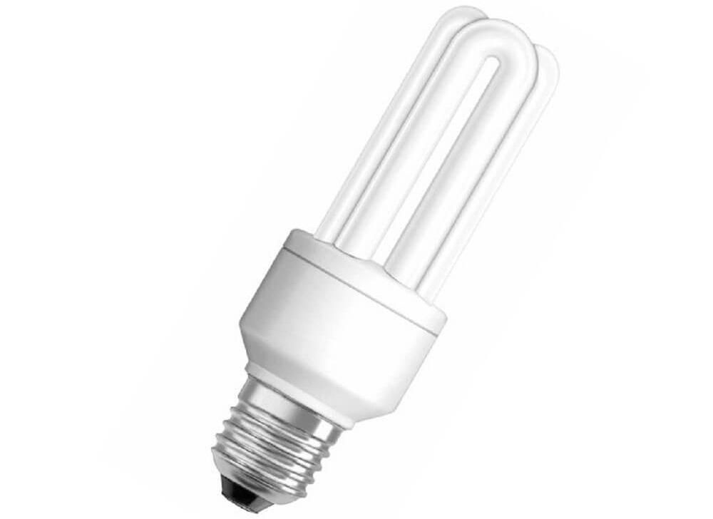 ampoule de luminotherapie Dr pelletier Marseille Aubagne