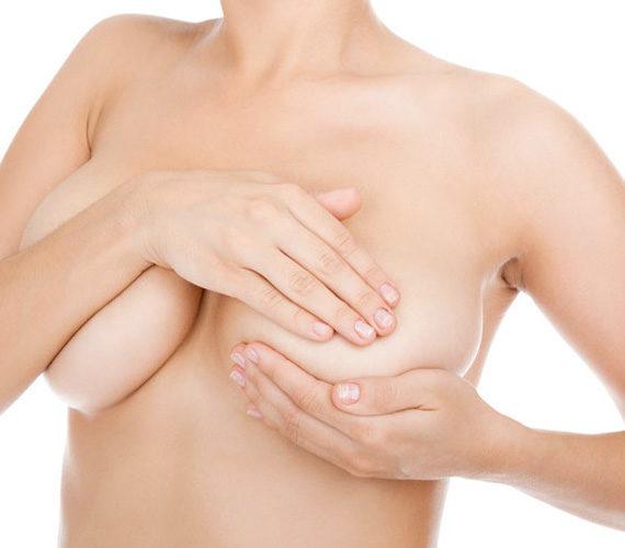 reduction mammaire Dr pelletier chirurgien esthetique marseille aubagne