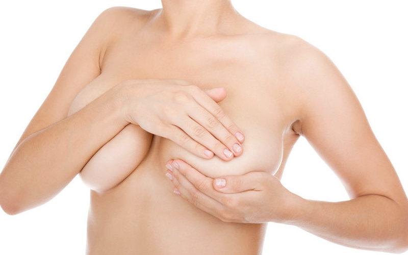 reduction-mammaire-aubagne