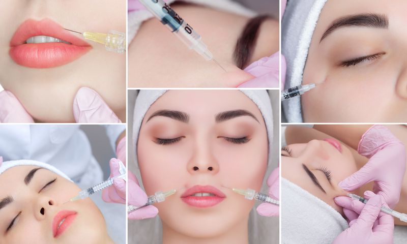 injections-acide-hyaluronique-aubagne