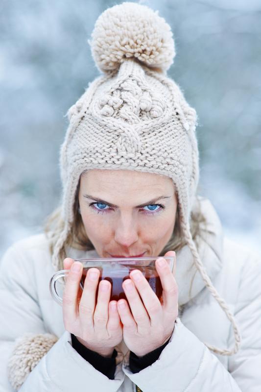 conseils-prendre-soin-de-sa-peau-en-hiver